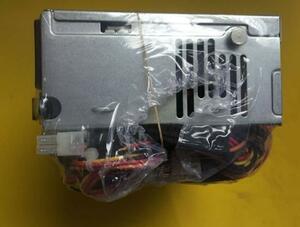 新品 富士通ESPRIMO D582/F用電源ユニット Delta DPS-230LB A 230W