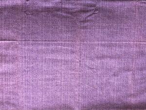 パープル系和柄カットクロス(138×50センチ)