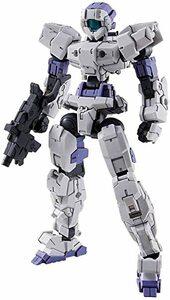 ホワイト アルト[ホワイト] 30MM eEXM-17 1/144スケール 色分け済みプラモデル