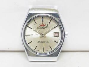 ☆手巻き腕時計 ジャンク