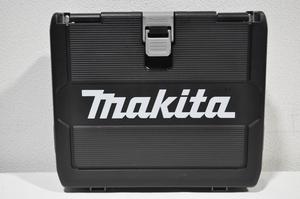 【美品】 マキタ TD172D充電式インパクトドライバー
