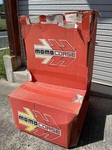 momo full backet bucket seat RECARO bride Sparco Running man race