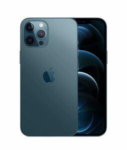 iPhone 12 Pro Max 256GB SIMフリー