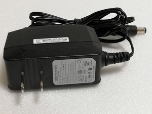 BUFFALO バッファロー純正ACアダプター WA-12M12FU 無線LANルーター WHR-600D WSR-300HP WHR-300HP2 WSR-1166HP3 BHR-4GRV2