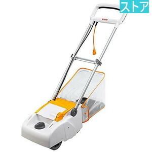 新品・ストア★RYOBI 電気式(コード)芝刈機 LM-2310 新品・未使用