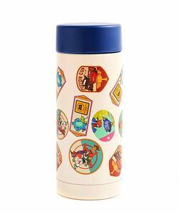ディズニーピクサー水筒 ボトル スリーコインズ マグボトル 水筒 ステンレスボトル