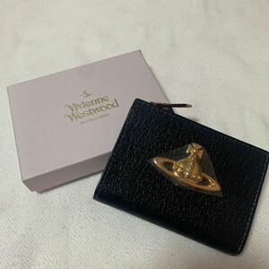 Vivienne Westwood コインケース ミニ財布