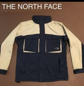 THE NORTH FACE(ザノースフェイス)インサレーションジャケット