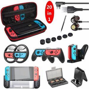 Nintendo Switch 保護フィルム ニンテンドースイッチ Joy-Con