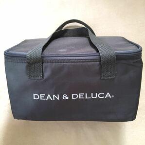 ディーン&デルーカ 保冷ボックス