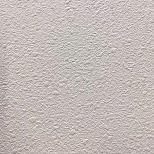 新品】国産壁紙クロス10-1アウトレットDIYリノベ処分品リフォーム訳あり