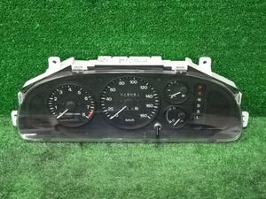 今だけ送料50%OFF☆マツダ ランティス G・CBA8P H5年・スピードメーター・走行距離:78,080km・即発送