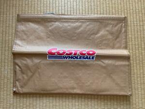 コストコエコバッグ COSTCO ショッピングバッグ コストコ