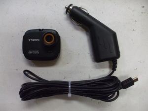 ユピテル ドライブレコーダー DRY-mini1 動作確認済み Yupiteru   #03-0531