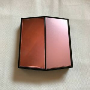 マキアージュ スパークルコントラストアイズ 2 GY 851