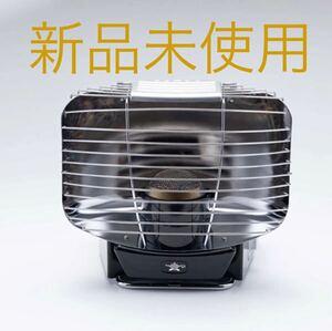 【新品未使用】 SENGOKU ALADDIN(センゴクアラジン ポータブル ガス ストーブ SQ SAG-SQ01アウトドアギア