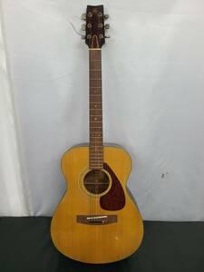 ●758● YAMAHA FG-130 ヤマハ アコースティックギター