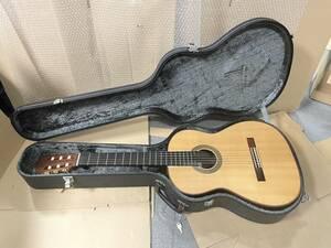 Yukinobu Chai  茶位幸信 NO:20 クラシックギター 中古品