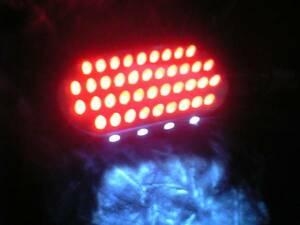 イナズマ400(GK7BA)/RGV250SPガンマ用LEDテールユニット(LEDテールランプ化用商品)
