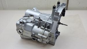 A767 R1100RS ミッション 検索BMW R1100R R1100RT