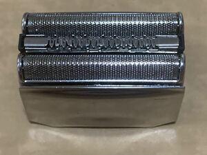 ブラウン シリーズ7 超美品 中古 互換品 替刃 70S