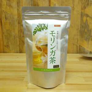 ★沖縄県産 モリンガ茶 2g×30包 1袋★