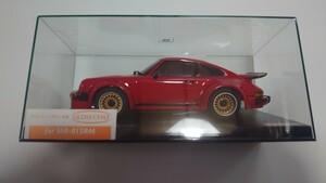 京商 ミニッツ オートスケール ポルシェ934 RSR Turbo