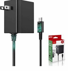 任天堂スイッチ Type-Cコネクタ Switch Lite/Switch ドック/Switch Proコントローラーに対応