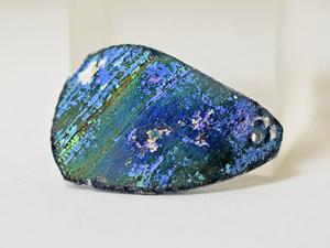 *  ...  драгоценный камень  *  ...  человек  стекло  ...  задний  синий  красота  серебро  ... TOP6  Dragonfly  драгоценный камень   Dragonfly  драгоценный камень  [ 2109 ]  [ AB20015-6 ]