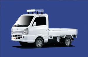 ★TUFREQ ルーフキャリア ミニキャブトラック DS16T用/Cシリーズ