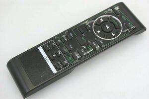 (送料無料)★とうしょう レコード カセット ダブルCDレコーダー TCDR-186WC TCDR-3860WE用リモコン 動作OK マルチプレーヤー