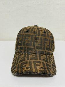 fendi キャップ 帽子 新品 キャップ帽子 キャップ