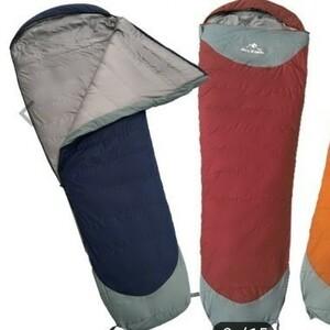 寝袋 セット 合体可能 寝袋シュラフ 軽量 高級ダウン 封筒型シュラフ 防災グッズ 地震対策 アウトドア 被災 寝袋シュラフ