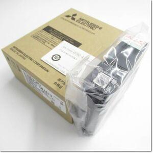 產品詳細資料,日本Yahoo代標|日本代購|日本批發-ibuy99|未使用 Q13UDVCPU MITSUBISHI シーケンサ PLC