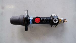 ATEa-te brake master cylinder Porsche PORSCHE 356 Coupe B 1600 Super 90 010270 03.3119-6551.3