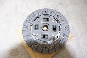 #SACHS Sachs clutch disk Opel boks hole 1850281983 664090 664117
