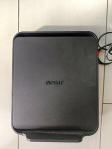 BUFFALO WHR-1166DHP2