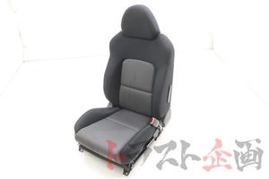 1100151201  Оригинал   Сиденье   место водителя   Legacy  BP5 ( A модель  )  2.0GT SPEC.B  TRUST  планирование  U