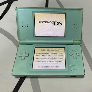 Nintendo 任天堂DS lite タッチペン