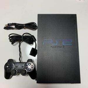 ps2本体ジャンク SCPH-50000