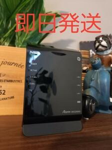 ★即日発送★【NEC】無線LANルータ Aterm WG1200HS