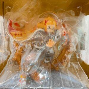 產品詳細資料,日本Yahoo代標 日本代購 日本批發-ibuy99 ラストワン賞 煉獄杏寿郎