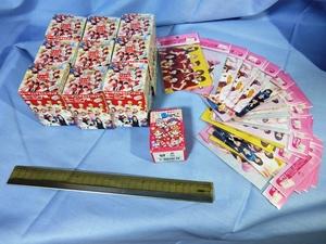 產品詳細資料,日本Yahoo代標|日本代購|日本批發-ibuy99|お店の倉庫から モーニング娘、最盛期の正規許諾商品まとめて大量