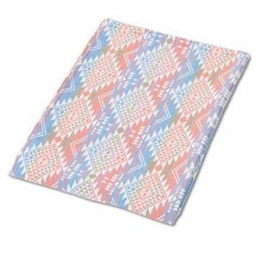 ロゴスデイズ フリークロス190×190センチ正方形 しまドルトンキャンプ