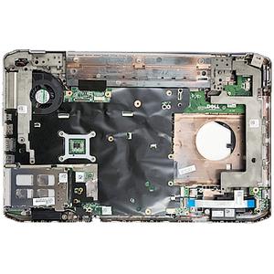 マザーボード Intel Celeron B840 1.90GHz ボトムベース 0KCT5J DELL Latitude E5520 P15F 動作OK PCパーツ 修理 部品 パーツ YA920