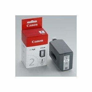 【未使用品】取付期限切れ Canon 純正インクカートリッジ PGI-2Clear クリア PGI-2CLEAR