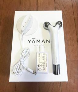 【ヤーマン】WAVYmini