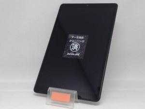 PC-TE708KAS TE708/KAS LAVIE Tab E