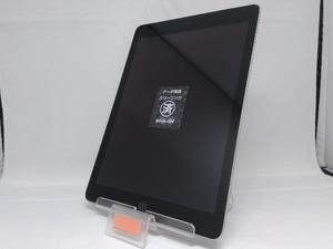 MR7F2J/A iPad Wi-Fi 32GB  пространство  Серый