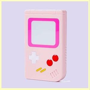 ☆★タイムセール★☆ [Nintendo LEYUS B-LZ Switch&Lite専用]ゲ-ムカ-ド収納ボックス10カ-ドスロット収納バッグ、薄くて持ち